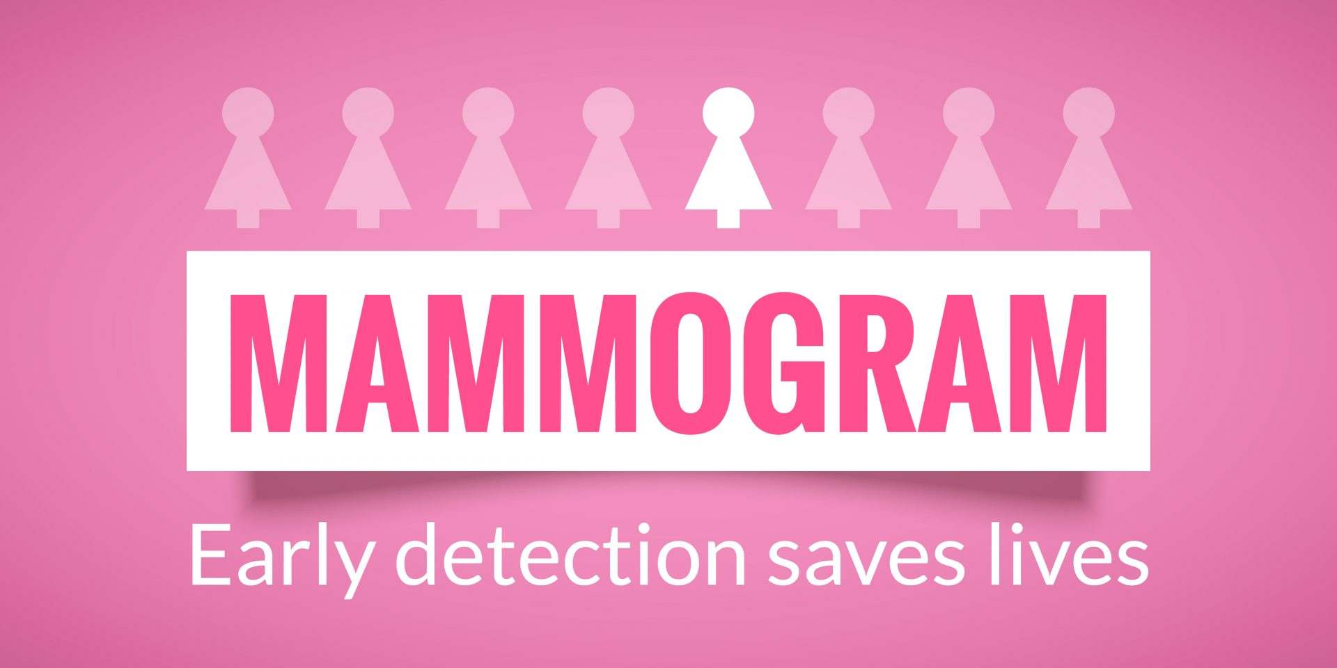An ultimate overview on Mammogram