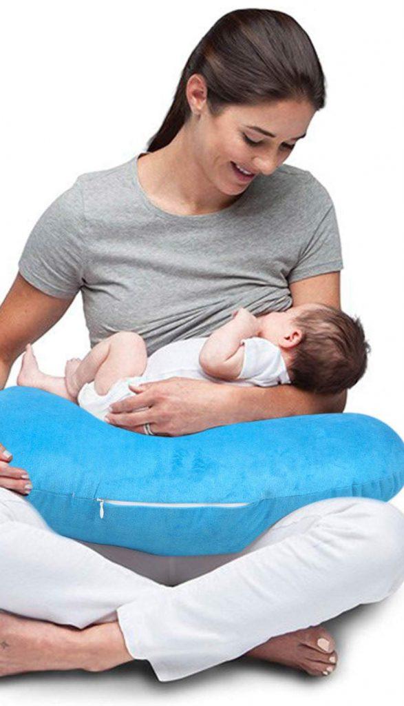 Breast_Feeding
